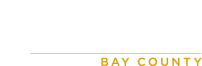 Bill Kinsaul, Clerk of Court & Comptroller of Bay County Florida